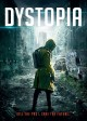 Cover for Dystopia