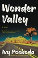 Cover for Wonder Valley
