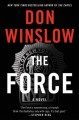 Cover for The force: a novel