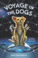 Cover for Voyage of the Dogs