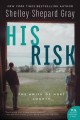 Cover for His Risk