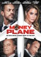 Cover for Money plane