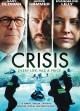 Cover for Crisis