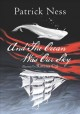 Cover for And the Ocean Was Our Sky
