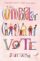 Cover for The (un)popular vote