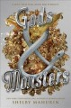 Cover for Gods & Monsters
