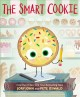 Cover for The Smart Cookie