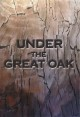 Cover for Under the Great Oak