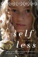 Cover for Selfless