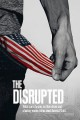 Cover for The Disrupted