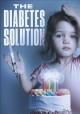 Cover for The Diabetes Solution
