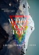 Cover for Who's on top?