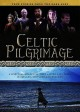 Cover for Celtic pilgrimage