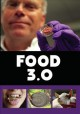 Cover for Food 3.0