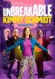 Cover for Unbreakable Kimmy Schmidt Complete Series