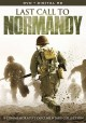 Cover for Last Call to Normandy Complete Series