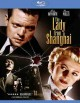 Cover for Lady From Shanghai