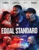 Cover for Equal standard