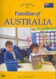 Cover for Families of Australia