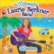 Cover for The ultimate Laurie Berkner Band Collection