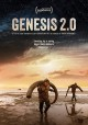 Cover for Genesis 2.0