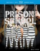 Cover for Prison School - The Complete Series