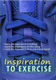 Cover for The Inspiration to Exercise