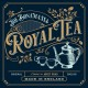 Cover for Royal Tea