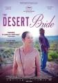 Cover for The desert bride