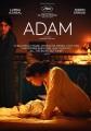 Cover for Adam
