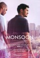 Cover for Monsoon