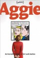 Cover for Aggie