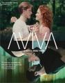 Cover for Aviva
