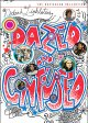 Cover for Dazed and confused