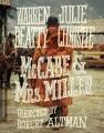 Cover for McCabe & Mrs. Miller