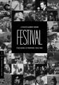 Cover for Festival