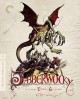 Cover for Jabberwocky