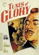 Cover for Tunes of Glory