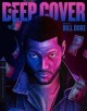 Cover for Deep cover