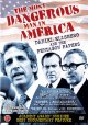 Cover for The most dangerous man in America: Daniel Ellsberg and the Pentagon papers