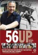 Cover for 56 up