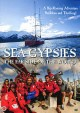 Cover for Sea Gypsies: The Far Side of the World