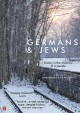 Cover for Germans & Jews