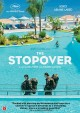 Cover for The Stopover