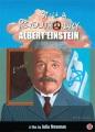 Cover for Albert Einstein: Still a Revolutionary