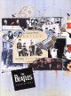 Cover for The Beatles anthology
