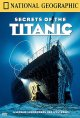 Cover for Secrets of the Titanic