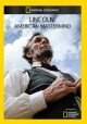 Cover for Lincoln: American mastermind