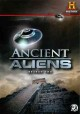 Cover for Ancient aliens. Season 2