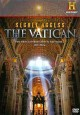 Cover for Secret access: The Vatican